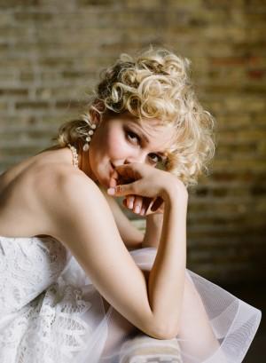 Bridal Portrait Eric Kelley 4