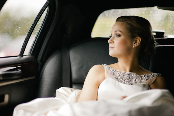 Bridal Portrait Melissa Hayes Photography 2