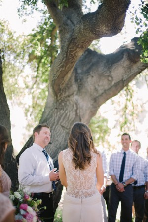 Chic Park Wedding by James Christianson 101