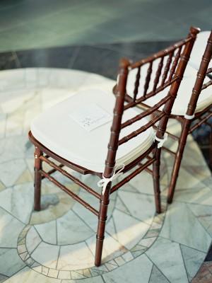 Classic Chivari Chairs
