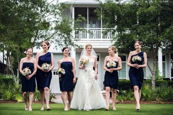 Elegant Coastal Wedding Paul Johnson 7