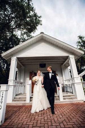 Elegant Coastal Wedding Paul Johnson 9