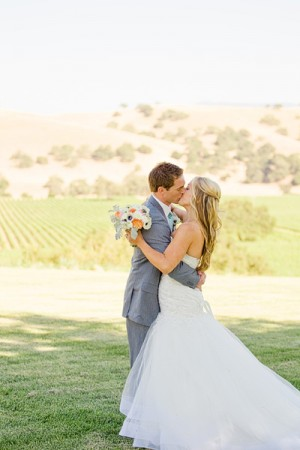 Firestone Vineyard Wedding Harrison Studio 2