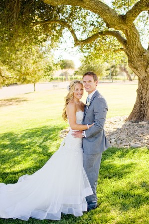 Firestone Vineyard Wedding Harrison Studio 3