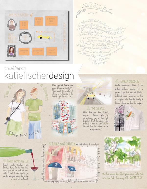 Katie Fischer Design