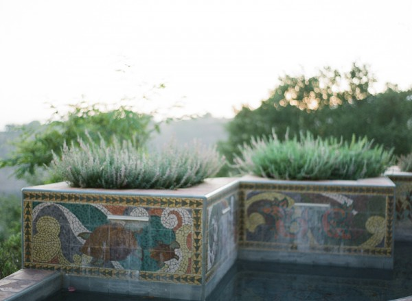 Mediterranean Inspired Santa Barbara Wedding Michael and Anna Costa 4