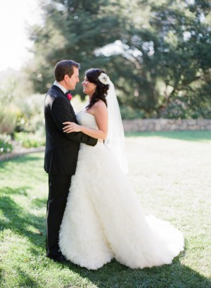 Mediterranean Inspired Santa Barbara Wedding Michael and Anna Costa 7