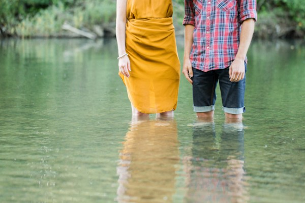 River Engagement Kristy Ahumada 8