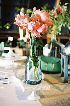 Rustic Vineyard Wedding Braedon Photography 10