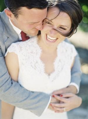 Wedding Couple Portrait Braedon Photography 1