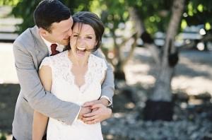Wedding Couple Portrait Braedon Photography 3