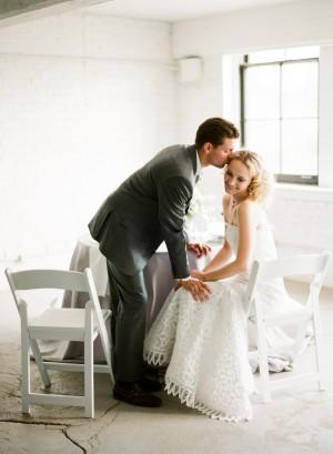 Wedding Couple Portrait Eric Kelley 3