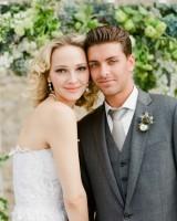 Wedding Couple Portrait Eric Kelley 6