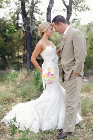 Wedding Couple Portrait Forever Photography 1