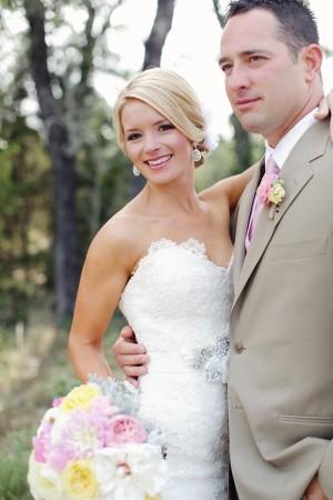 Wedding Couple Portrait Forever Photography 2
