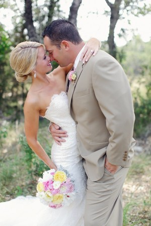 Wedding Couple Portrait Forever Photography 3