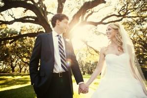 Wedding Couple Portrait Juliet Elizabeth Photography 1