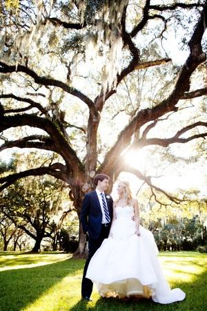 Wedding Couple Portrait Juliet Elizabeth Photography 3