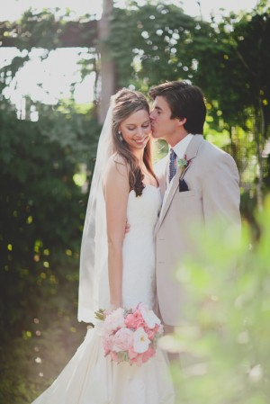 Wedding Couple Portrait Taylor Lord Photography 2