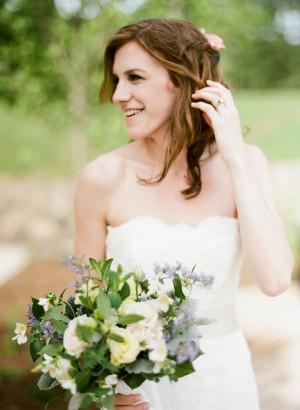 Bridal Portrait Eric Kelley Photography 2