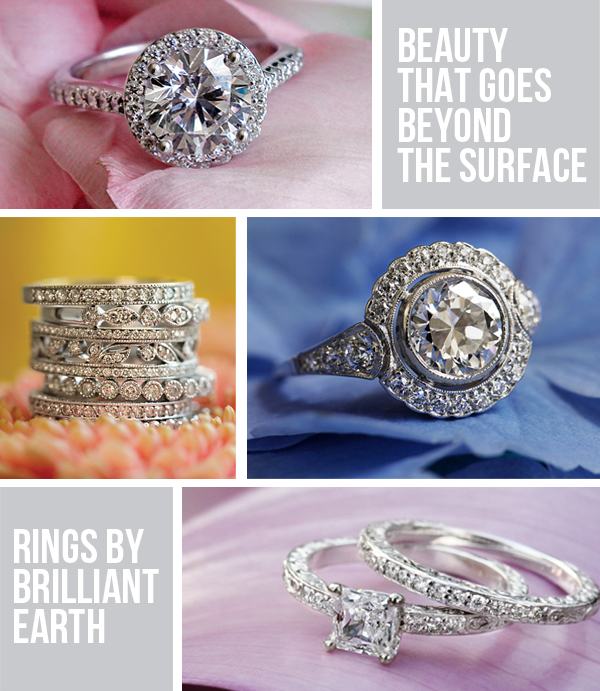 Wedding Rings Los Angeles