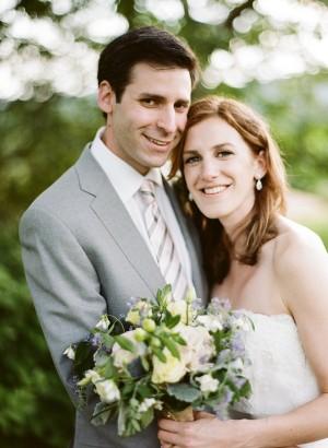 Couple Portrait Eric Kelley Photography 3