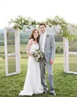 Couple Portrait Eric Kelley Photography 4