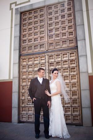 Couple Portrait Gina Meola Photography 1