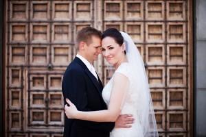 Couple Portrait Gina Meola Photography 2