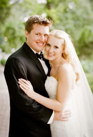 Couple Portrait Michelle Cross Photography 1