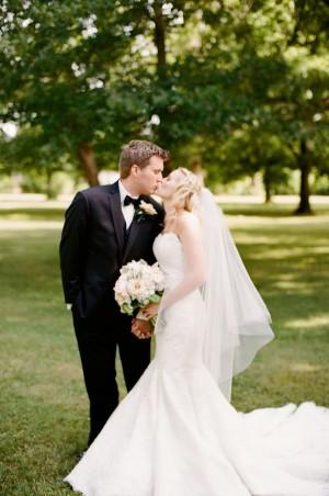 Couple Portrait Michelle Cross Photography 2