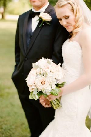 Couple Portrait Michelle Cross Photography 3