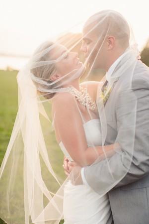 Elegant Wedding Portraits Rebecca Arthurs