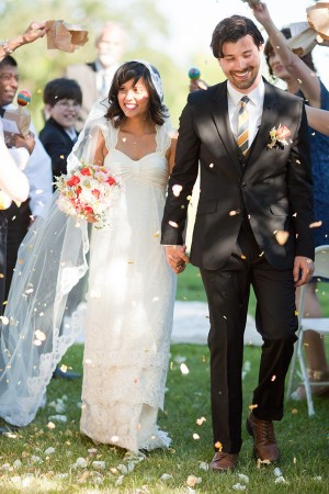 Feista Theme Wedding Cameron Ingalls Photography 2