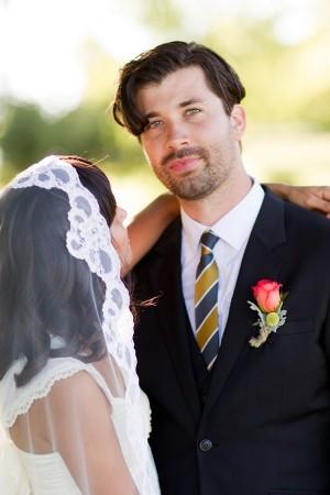 Feista Theme Wedding Cameron Ingalls Photography 4