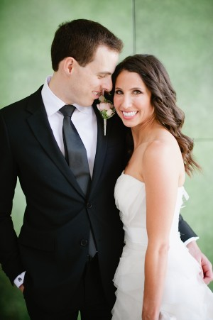 Outdoor Los Angeles Wedding Hazelnut Photography 6