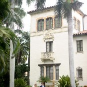 Palm Beach Wedding James Christianson 1
