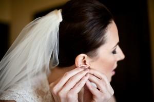 Phoenix Resort Wedding Gina Meola 1