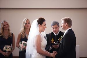 Phoenix Resort Wedding Gina Meola 4