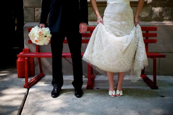 Rustic Chicago Wedding Steve Koo 3
