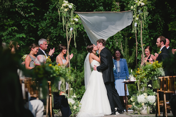 Rustic Tennessee Wedding Dixie Pixel
