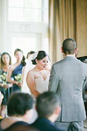 Rustic Vintage Wedding Connie Lyu Photography 1