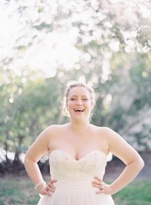 Sarasota Marina Wedding Jessica Lorren 2