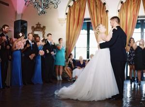 Sarasota Marina Wedding Jessica Lorren 3