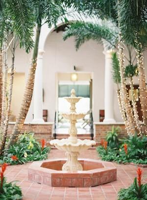 Sarasota Marina Wedding Jessica Lorren