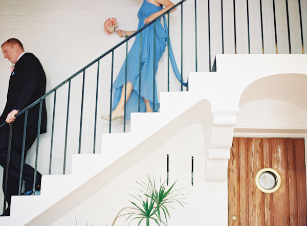 Sarasota Marina Wedding Jessica Lorren 4