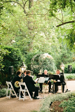 String Wedding Ceremony Music
