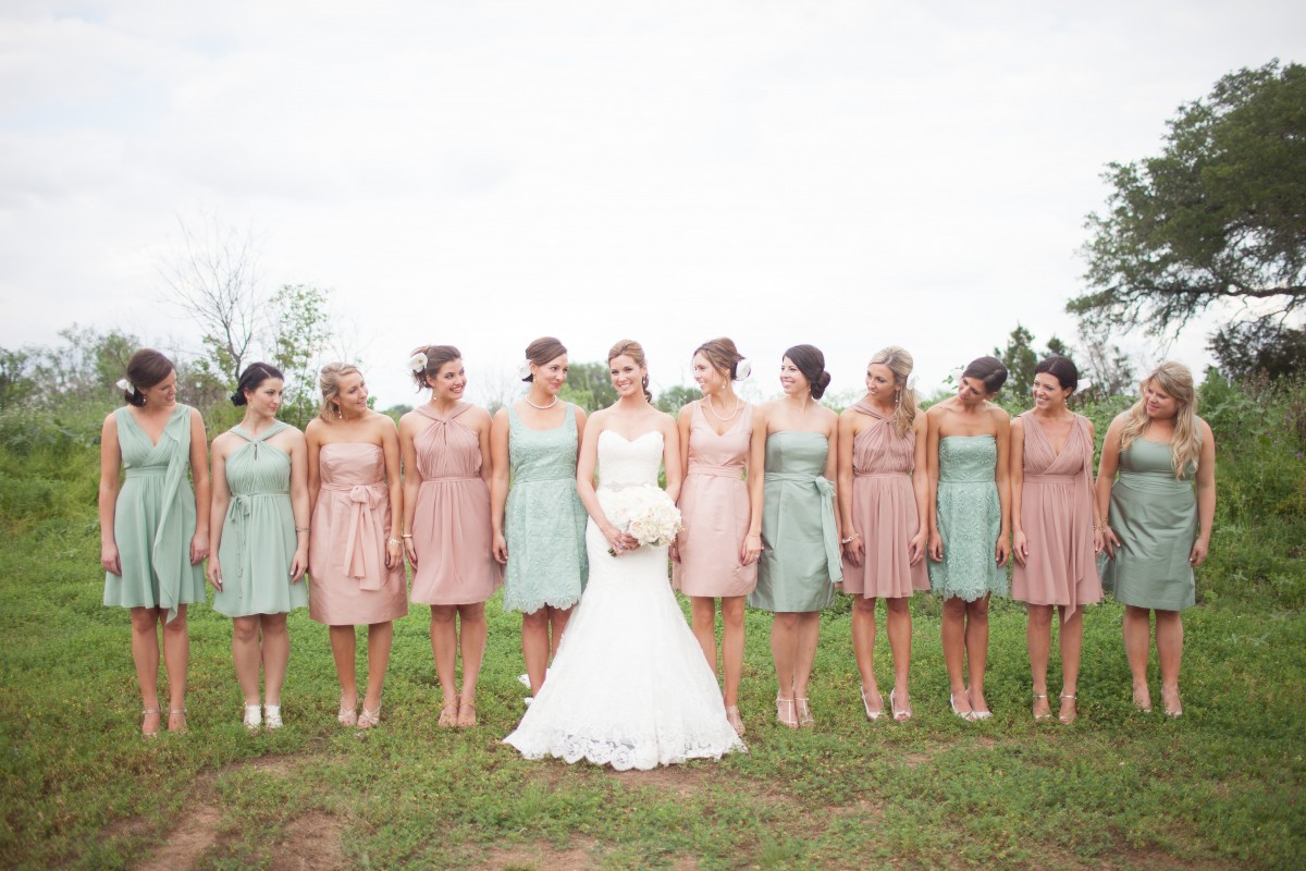 Wedding Dresses In Austin Tx 18 Awesome