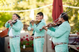 Unique Wedding Band