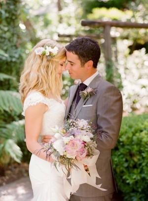 Wedding Couple Portrait Lisa Lefkowitz Photography 1
